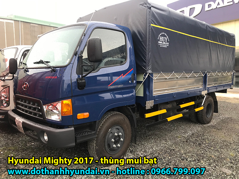 mighty-2017-tmb.jpg