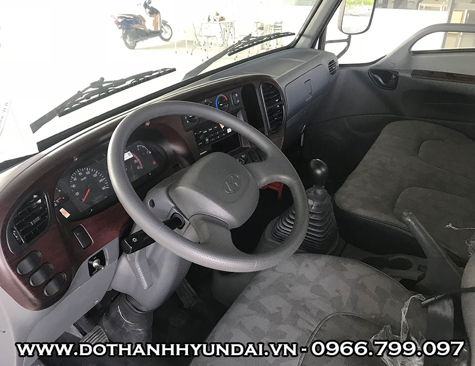 xe-tai-hyundai-new-mighty-110sl.jpg_product_product