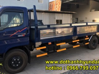 hd120sl-thung-lung-8-tan-6m3